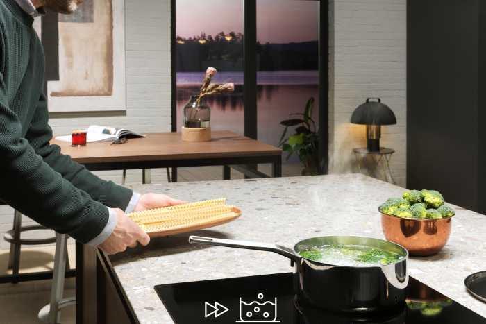 Nowoczesna kuchnia. Jak ją urządzić? Inspirujące zdjęcia