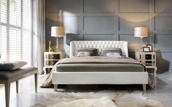 Prawdziwy wypoczynek trzeba zaplanować. O czym warto pamiętać podczas aranżacji sypialni?